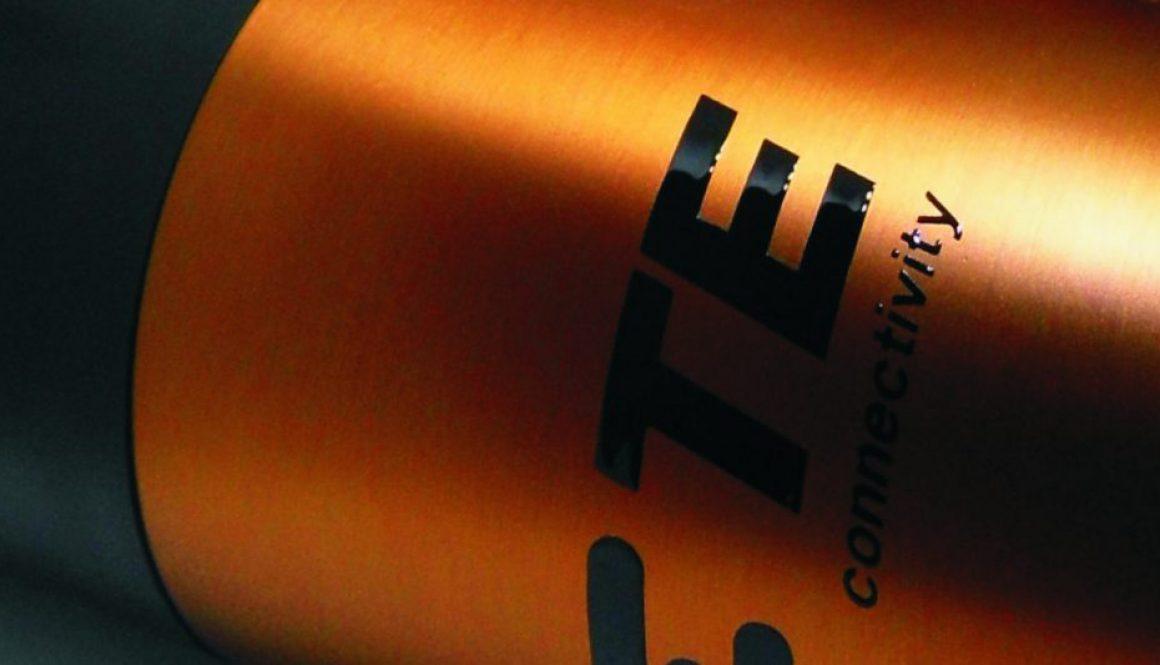 4d5edeb252 reklámajándék emblémázás Archives - AAMILLERNYOMDA